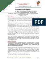 Bases Estandar as 012-2016 Consultoria de Obras Exp Tec Mej I.E PAUCARTAMBO Tdr PUBLICAR