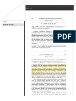 People vs Gozo.pdf