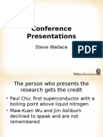 1000519_How to Present a Paper at an Academic Conference.ppt