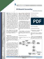 1_jdedwardsforecasting854.pdf