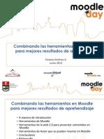 combinacion herr Moodle.pdf