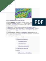 Geodesia y topografia.docx