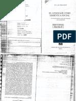 23_-_Halliday_-_El_lenguaje_como_semiotica_social_-_completo_-_(158_cop)_.pdf
