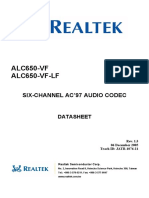 ALC650_DataSheet_1.3.pdf