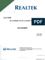 ALC658.pdf