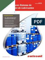 LIS Un Nuevo Sistema de Identificacion de Lubricantes (2)