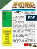 MELJUN CORTES's HCCB School Publication (2009-2010)_updated2010