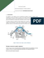 FINAL Laboratorio de Ciclos _compresores