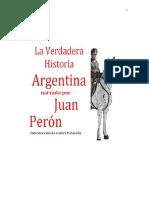 La Verdadera Historia Argentina.pdf