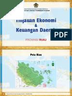 04. RIAU.pdf