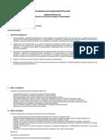 121_3_Licenciatura_en_Geografia_Humana_IZT - copia.pdf