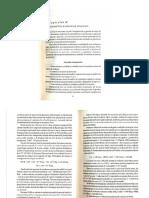 2.dozimetria_radiatiilor_ionizate.pdf