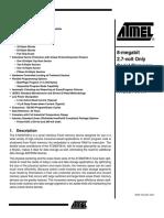 AT26DF081A.pdf