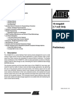 AT26DF161-.pdf