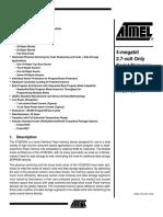 AT26F004.pdf