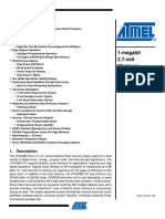 AT45DB011D.pdf