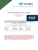 telmex estado financiero.pdf