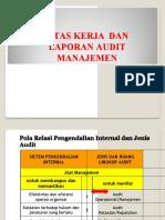 (782051361) 5 6 Kertas Kerja Dan Lap Audit Manajemenn