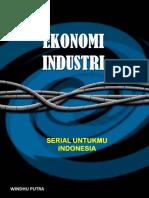 80342669-Buku-Ajar-Ekonomi-Industri.pdf