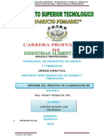informe de  FIDEOS.docx
