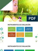INSTRUMENTOS-DE-EVALUACIÓN.pdf