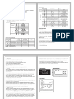 STC-9200.pdf