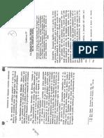 5- Capítulo IV La Jerarquia Del Orden Jurídico en El Derecho Mexicano