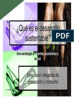desarrollo_sustentable.pdf