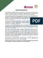 Caso INRESA (1).pdf
