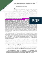 V_LEY_NATURAL_-_RODRÍGUEZ_LUÑO.docx