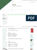 Clases de Química_ Redox_ metodo del ion-electron para balancear ecuaciones.pdf