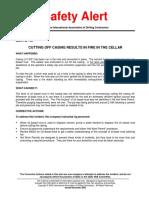 sa02-50.pdf