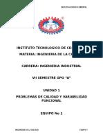 Ing Cal II a u1 Eq1