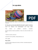 Alfiletero de cupcakes.docx