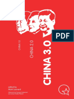 CHINA 3.0_ECFR
