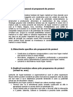 Studiu de caz 5.pdf