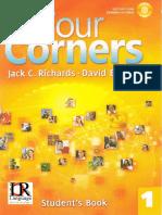 FourCorners.1.StudentBook_p30download.com.pdf