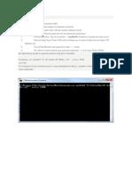 Procedimiento Ampliar Tamaño de Discos Duros en Virtualbox