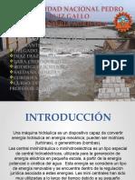 DIPOSITIVAS DE DENAMICA MODIFICADA.pptx