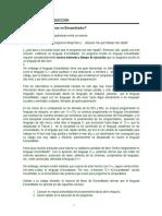 assebler en espanol.pdf