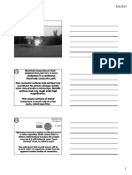 Connector & Connection Training, 2015.pdf