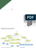 Duw_Dimensioning.pdf