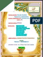 TRABAJO GRUPAL_RIESGOS Y RENDIMIENTO.pdf