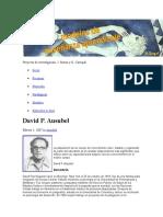 biografia davis ausubel.docx