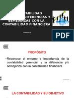 Sesion 1. Contabilidad Gerencial_Diferencias y Semejanzas Con La Contabilidad Financiera (1)