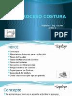 PROCESO COSTURA.pptx