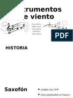Instrumentos de Viento.pptx