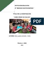 Informe inicial daniela.docx