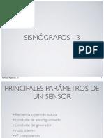 tipos sismografos.pdf