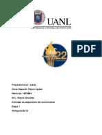 Preparatoria 22.docx